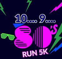 10...9... 80's Run 5K (Live Race!) - Canton, GA - 49fe0fb8-d455-478f-be54-27845fc90b70.jpg