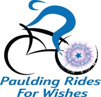Paulding Rides for Wishes 2020 - Dallas, GA - 354a0ee8-4f99-4d10-93bb-301dc761c880.jpg