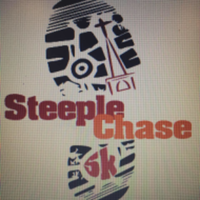 Steeple Chase 5K and Fun Run - Eatonton, GA - race95154-logo.bFd1vb.png