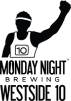 Monday Night Brewing Westside 10 - 2020 - Atlanta, GA - race95890-logo.bFiyxK.png