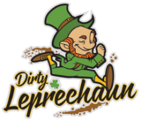 Dirty Leprechaun - Tualatin, OR - race42303-logo.byB-Sv.png