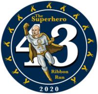 Superhero 43 Ribbon Races - Huntsville, AL - race95711-logo.bFi6yK.png
