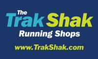 Trak Shak Timed Virtual Boston Race - Birmingham, AL - race96149-logo.bFkhPX.png