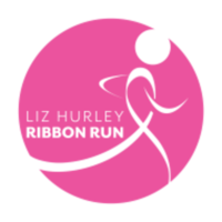 Liz Hurley Ribbon Run | Virtual Race - Huntsville, AL - race5122-logo.bFf237.png
