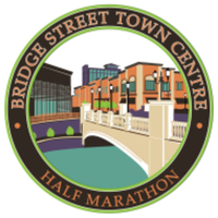 2021 Bridge Street Town Centre Half Marathon - Huntsville, AL - race96335-logo.bFleg3.png