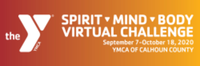 YMCA Spirit, Mind and Body 6 Week Virtual Challenge - Anniston, AL - race96342-logo.bFlgT_.png