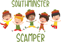 Southminster Scamper Virtual Race - Anytown, AL - race95625-logo.bFgIf2.png
