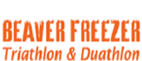 Beaver Freezer Results - Corvallis, OR - race42273-logo.byK2C9.png
