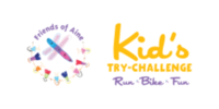 Kids Try-Athlon Challenge - Bedford, NH - race94673-logo.bFkxh6.png