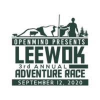 LeeWok Adventure Race - Sawyer, ND - race77814-logo.bFl0xu.png