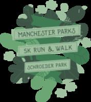 Manchester Parks Halloween 5K Walk/Run - Manchester, MO - race95147-logo.bFhU3d.png