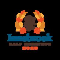 The Innsbrook Half Marathon - Innsbrook, MO - race95000-logo.bFeiMs.png