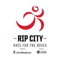 Rip City Race for the Roses - Portland, OR - race42274-logo.bAeX-m.png