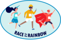 Race for the Rainbow - Chesterfield, MO - race95729-logo.bFkaAA.png