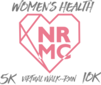Women's Health Virtual Walk/Run 5K~10K - Nevada, MO - race96359-logo.bFliwx.png