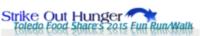 Strike Out Hunger - Toledo, OR - race14496-logo.buIHvL.png