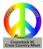Cross Stock Race 1 Honoring Joy Heines - Louisville, KY - race95857-logo.bFmg2t.png