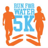 Northeast Run for Water Virtual 5K - Louisville, KY - race96347-logo.bFlzLF.png