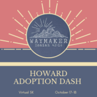 Howard Adoption Dash 5K - Owensboro, KY - race95233-logo.bFkgnF.png