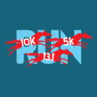 2020 Virtual Thoroughbred Classic 5K, 10K, & Half - Lexington, KY - race96090-logo.bFlCo-.png