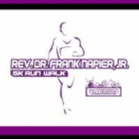 Rev. Dr. Frank Napier Jr 5K Run/Walk - Paterson, NJ - race23353-logo.bvRvhG.png