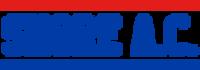 Shore AC Youth XC Series #2 - Holmdel, NJ - race96408-logo.bFlAop.png