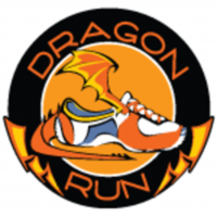 Dragon Run - Dallas, Oregon - Dallas, OR - race6591-logo.buSPXg.png
