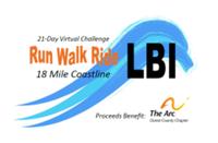 Run Walk Ride LBI for #ArcOcean - Lbi, NJ - race95906-logo.bFiCZH.png