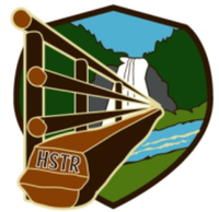 Hot Springs Trail Runs - Mckenzie Bridge, OR - race42200-logo.byBwU3.png