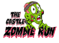 The Castle Zombie Run - Muskogee, OK - race96171-logo.bFklRR.png