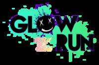 Glow Run 5K - Fletcher, OK - race96454-logo.bFlXQl.png