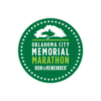 Virtual 20th Anniversary Oklahoma City Memorial Marathon - Oklahoma City, OK - race92040-logo.bFgCMw.png