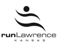 Not En Mass(e) - Chasing State Records 8K - Lawrence, KS - race96410-logo.bFlGQQ.png
