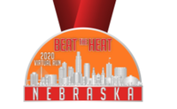 Beat The Heat 2020 VIRTUAL - Bellevue, NE - race96187-logo.bFkvQo.png