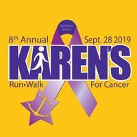 """9th Annual Karen's """"Energy 4 Life"""" 5k Run/Walk for Cancer - Run, ME - 8e126470-f96a-47be-9d74-a41a138de92b.jpg"""
