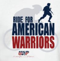 Ride for American Warriors Virtual Distance Challenge - Alexandria, VA - race96193-logo.bFkxtW.png