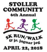 Stoller Community 5K - Portland, OR - race13617-logo.bAzlSk.png