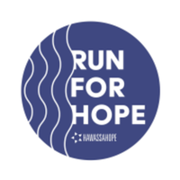 Run for Hope Virtual 5K - Staunton, VA - race96433-logo.bFlFac.png