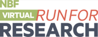 2020 NBF Virtual Run for Research - Bethesda, MD - race95612-logo.bFgEiN.png