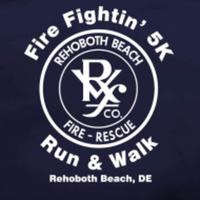 6th Annual RBVFC Fire Fightin' 5k Run/Walk - Virtual, DE - race96168-logo.bFkk33.png