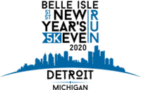2020 51st Annual Belle Isle New Year's Eve Run - Detroit, MI - race96371-logo.bFlnTE.png
