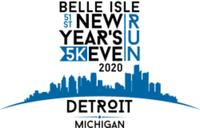 2020 51st Annual Belle Isle New Year's Eve Run - Detroit, MI - race96371-logo.bFlnTE.png
