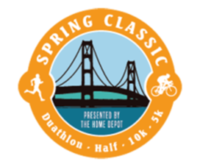 Spring Classic 2018 - Portland, OR - race42308-logo.byPHS7.png