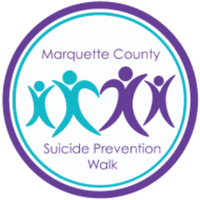 Virtual Marquette County Suicide Prevention Walk - Ishpeming, MI - race88345-logo.bEZ8Wd.png