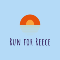 Run For Reece - Williamsburg, MI - race96230-logo.bFkUcH.png
