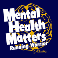 2020 World Mental Health Day Virtual Race - Any City - Any State, MI - race95772-logo.bFhYer.png