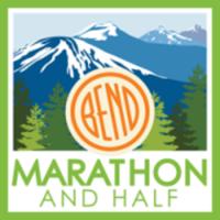 Bend Marathon 2017 results - Bend, OR - race42312-logo.byCayU.png