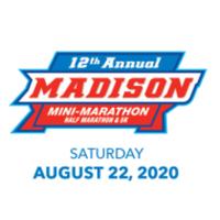 Madison Mini-Half Marathon & 5K - Madison, WI - race81368-logo.bDJJ_Y.png