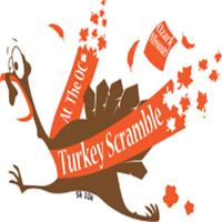 Turkey Scramble 5k 10k 2020 - Ozark, MO - 6fbc0dae-97c4-4ae3-a9fa-163cbe8e3455.png