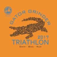 Gator Grinder Triathlon - Canby, OR - race42346-logo.byCxkS.png
